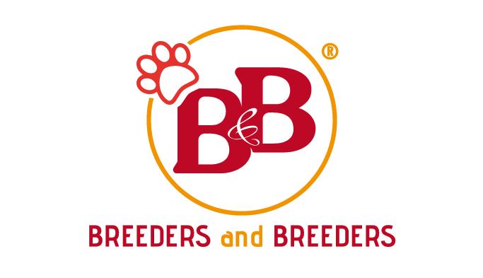 Breeders & Breeders Company srl